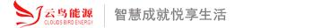 beplayios(上海)能源科技有限公司